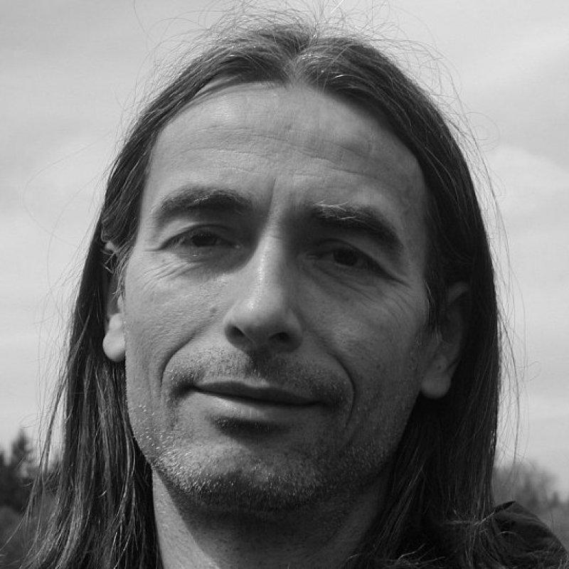 Milan Makovec