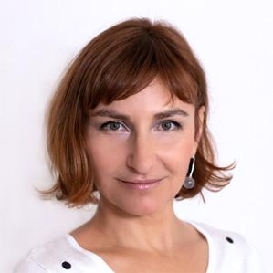 Karla Chlumská