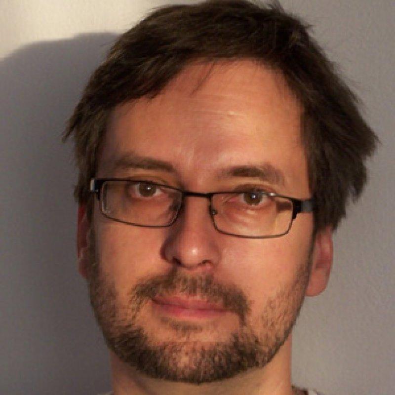 Pavel Šidák